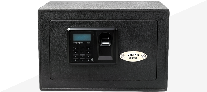 Best Viking Security Safes – Ultimate Guide 2020